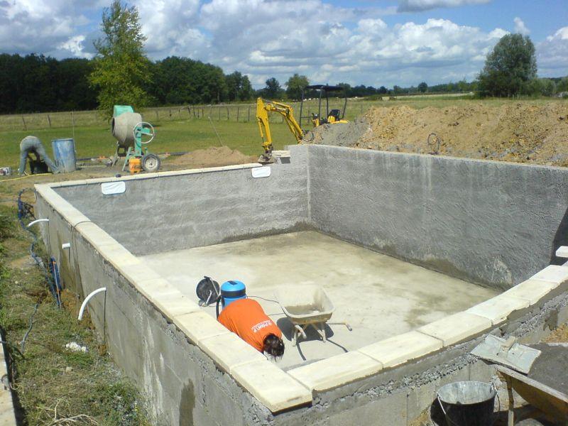 Construction piscine archives du blog confection du for Blog construction piscine